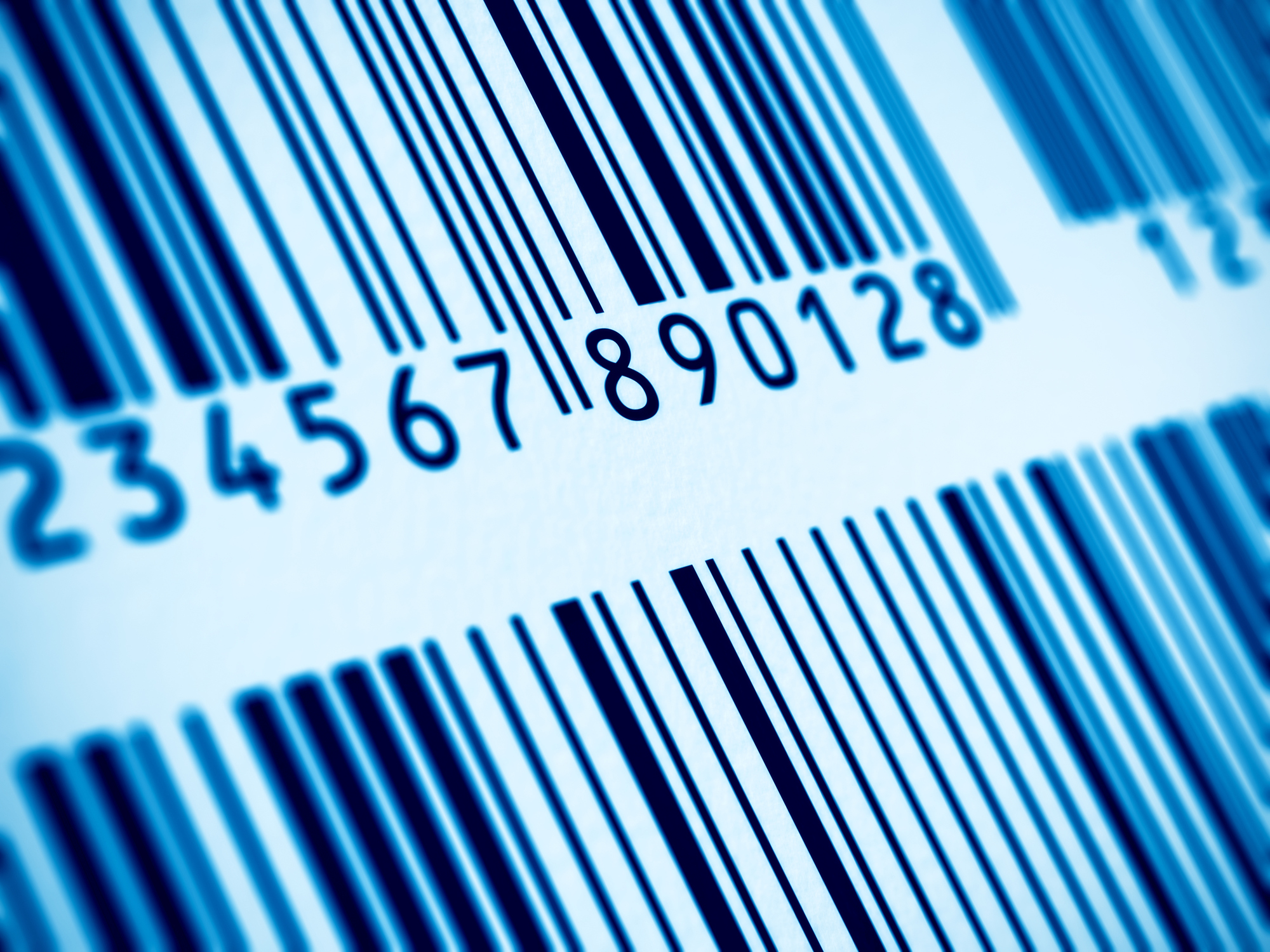 Barcoding in the Biotech Sector