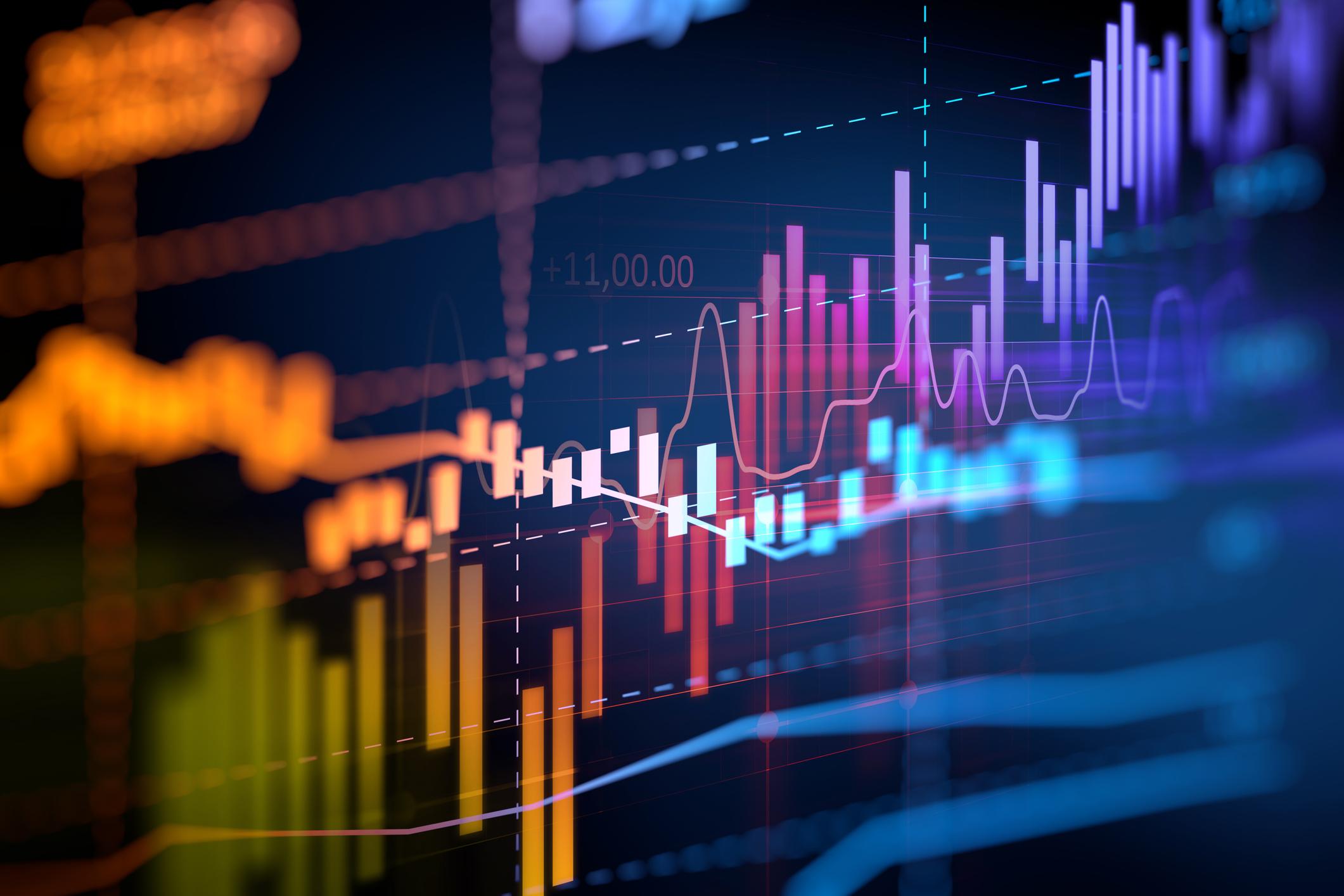 Data Analyst Vacancy